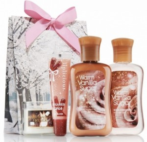 bath and body works 110